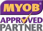 myob approved partner